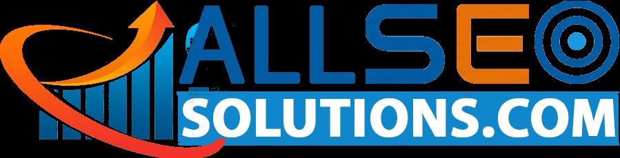 SEM Company USA – AllSEOSolutions.Com
